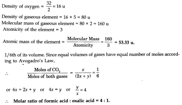 NCERT-Solutions-Class-11-Chemistry-Chapter-1-Q26