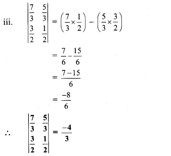 Maharashtra Board Class 10 Maths Solutions Chapter 1 Linear Equations in Two Variables Practice Set Ex 1.3 4