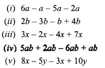 Selina Concise Mathematics Class 6 ICSE Solutions Chapter 19 Fundamental Operations Ex 19A Q4