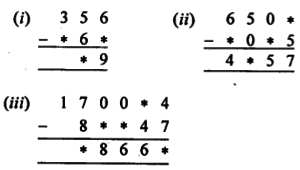 ML Aggarwal Class 6 Solutions for ICSE Maths Chapter 2 Whole Numbers Ex 2.2 16