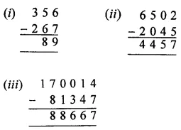 ML Aggarwal Class 6 Solutions for ICSE Maths Chapter 2 Whole Numbers Ex 2.2 17