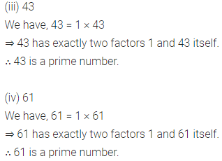 ML Aggarwal Class 6 Solutions for ICSE Maths Chapter 4 Playing with Numbers Ex 4.1 16