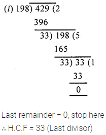 ML Aggarwal Class 6 Solutions for ICSE Maths Chapter 4 Playing with Numbers Ex 4.4 3