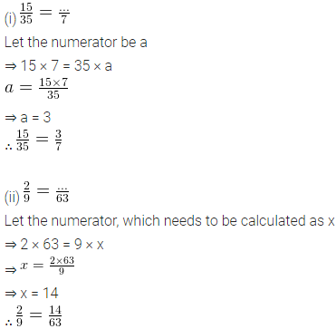 ML Aggarwal Class 6 Solutions for ICSE Maths Chapter 6 Fractions Ex 6.3 16
