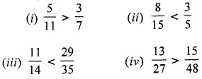 ML Aggarwal Class 6 Solutions for ICSE Maths Chapter 6 Fractions Ex 6.4 16