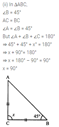 ML Aggarwal Class 7 Solutions for ICSE Maths Chapter 11 Triangles and its Properties Ex 11.3 6