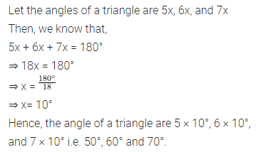 ML Aggarwal Class 8 Solutions for ICSE Maths Chapter 12 Linear Equations and Inequalities in one Variable Ex 12.2 23