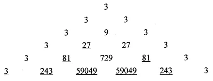 ML Aggarwal Class 8 Solutions for ICSE Maths Chapter 5 Playing with Numbers Ex 5.2 28