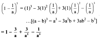 Maharashtra Board Class 8 Maths Solutions Chapter 5 Expansion Formulae Practice Set 5.3 3