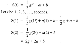 Tamilnadu Board Class 10 Maths Solutions Chapter 1 Relations and Functions Ex 1.4 17