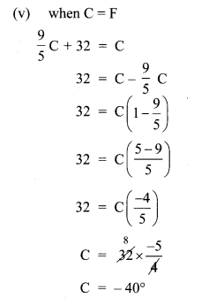 Tamilnadu Board Class 10 Maths Solutions Chapter 1 Relations and Functions Ex 1.4 19
