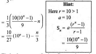 Tamilnadu Board Class 10 Maths Solutions Chapter 2 Numbers and Sequences Ex 2.8 9