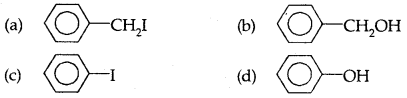 MCQ Questions for Class 12 Chemistry Chapter 11 Alcohols, Phenols and Ethers with Answers 4