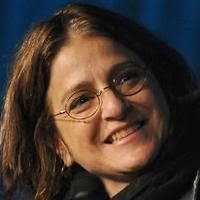 Robin Mc Maugh Klein - Amanda Poem Summary, Explanation