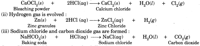 Acids Bases and Salts Class 10 Extra Questions with Answers Science Chapter 2 20