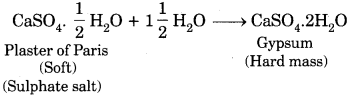 Acids Bases and Salts Class 10 Extra Questions with Answers Science Chapter 2 25