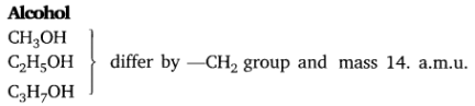 Carbon and its Compounds Class 10 Important Questions Science Chapter 4, 46