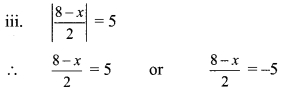 Maharashtra Board Class 9 Maths Solutions Chapter 2 Real Numbers Practice Set 2.5 3