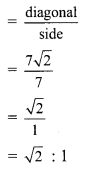 Maharashtra Board Class 9 Maths Solutions Chapter 4 Ratio and Proportion Practice Set 4.2 6
