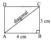 Maharashtra Board Class 9 Maths Solutions Chapter 4 Ratio and Proportion Problem Set 4 2