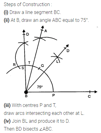 Selina Concise Mathematics Class 7 ICSE Solutions Chapter 14 Lines and Angles Ex 14C 58