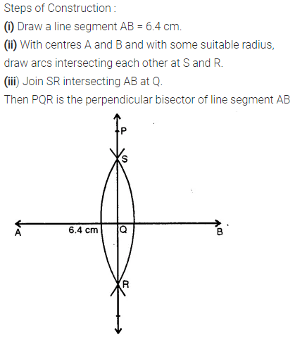 Selina Concise Mathematics Class 7 ICSE Solutions Chapter 14 Lines and Angles Ex 14C 59