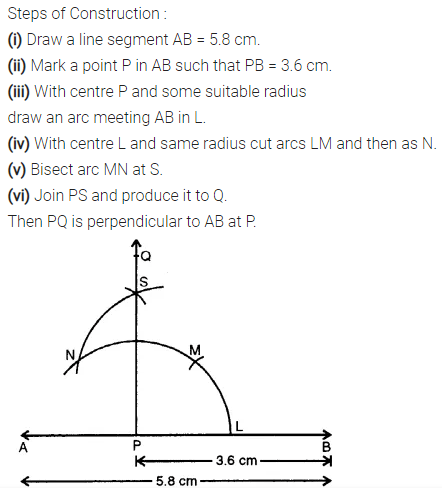 Selina Concise Mathematics Class 7 ICSE Solutions Chapter 14 Lines and Angles Ex 14C 60