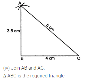 Selina Concise Mathematics Class 7 ICSE Solutions Chapter 15 Triangles Ex 15C 41