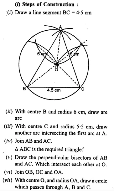 Selina Concise Mathematics Class 7 ICSE Solutions Chapter 15 Triangles Ex 15C 55