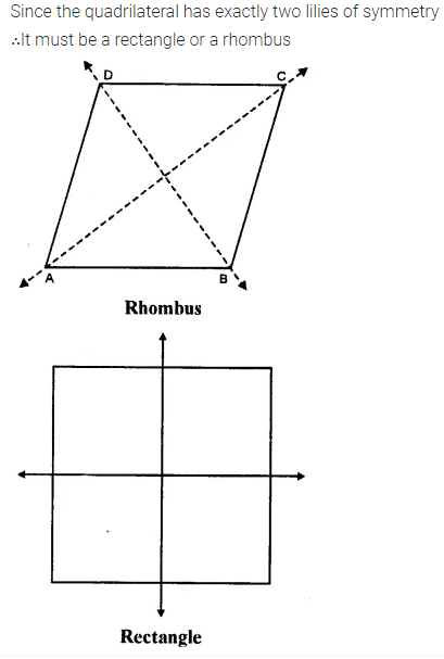 Selina Concise Mathematics Class 7 ICSE Solutions Chapter 17 Symmetry Ex 17A 12