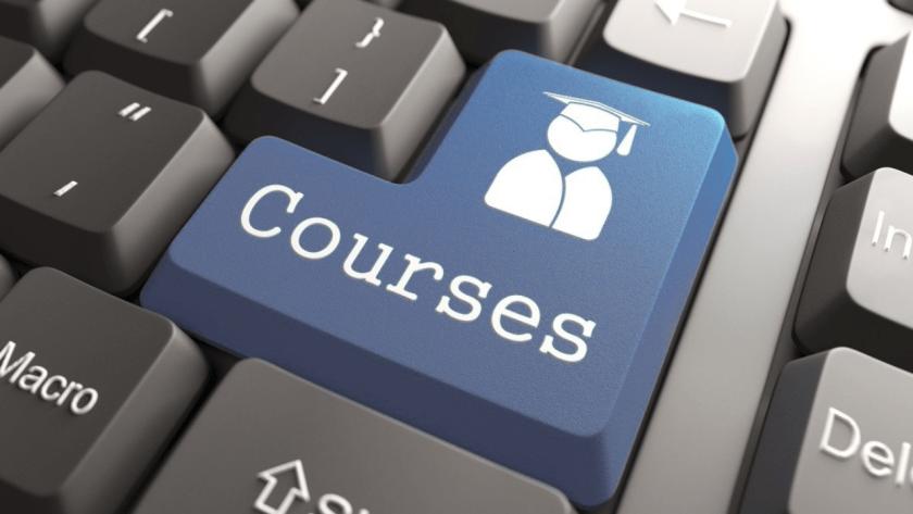 Toughest Courses In India