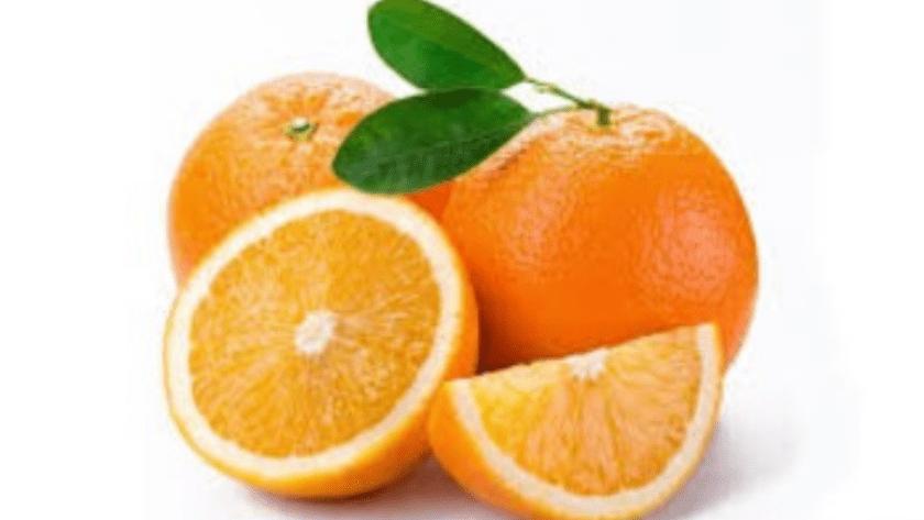 Gary Soto's Oranges