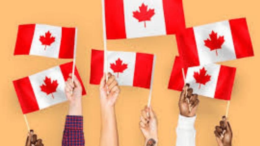 Popular Master's Programs in Canada