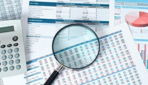 An Introduction to Financial Statement