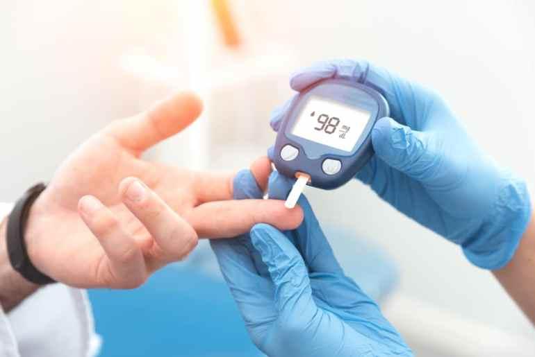 糖尿病-血糖-魚油-調節血糖