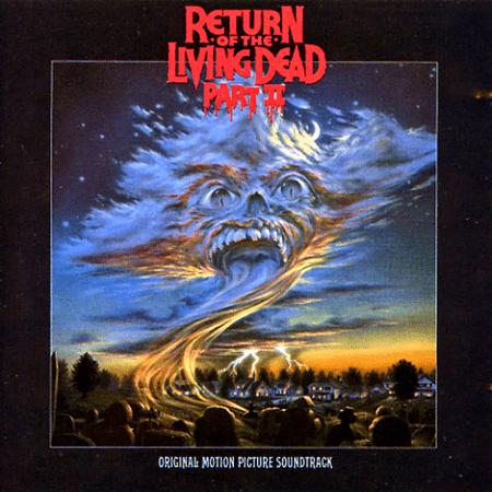 Return+of+the+Living+Dead+Part+II+Return+Of+The+Living+Dead+Part