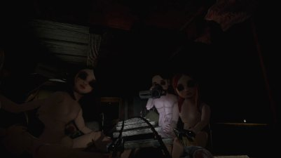 until-dawn-rush-of-blood-screen-03-ps4-us-16jun16