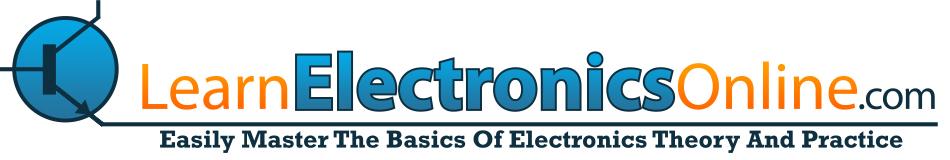 Learn Electronics Online