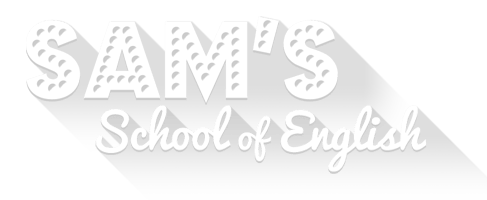 Best and Cheapest English School in Brighton