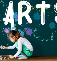The Arts In Every Classroom: A Workshop for Elementary School Teachers -  Annenberg Learner [ 672 x 1298 Pixel ]