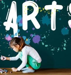 The Arts In Every Classroom: A Workshop for Elementary School Teachers -  Annenberg Learner [ 672 x 1298 Pixel ]