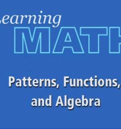 Learning Math: Patterns [ 672 x 1298 Pixel ]
