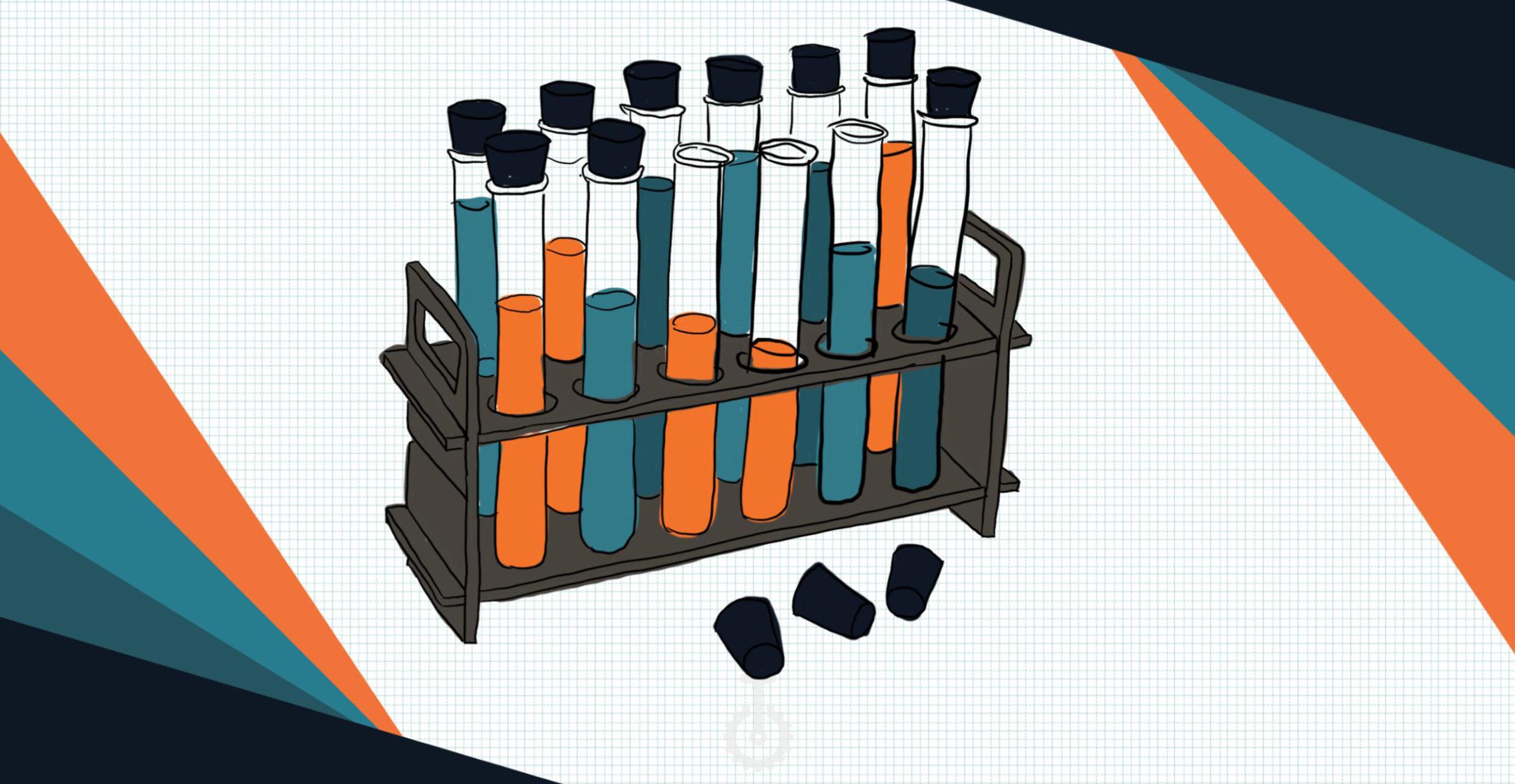 8th Grade Chemistry