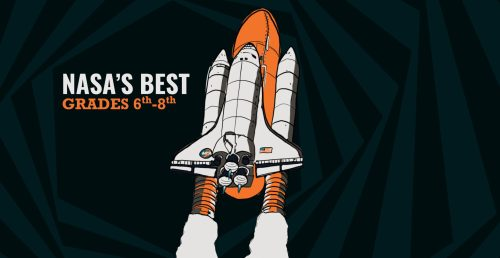 small resolution of NASA's BEST Students: Grades 6-8 - Annenberg Learner
