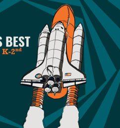NASA's BEST Students: K - Grade 2 - Annenberg Learner [ 1325 x 2560 Pixel ]