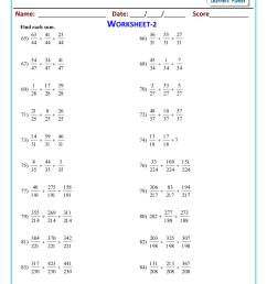 5th CBSE math practice questions videos test papers on fractions 5th CBSE  math practice questions videos test papers on fractions [ 1521 x 1075 Pixel ]