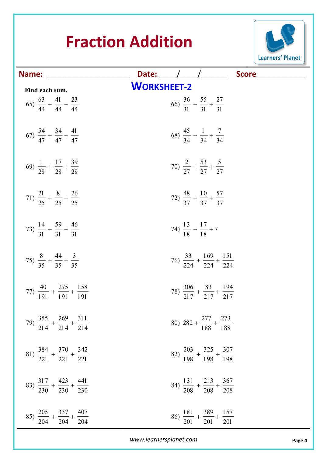 hight resolution of 5th CBSE math practice questions videos test papers on fractions 5th CBSE  math practice questions videos test papers on fractions