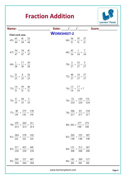 small resolution of 5th CBSE math practice questions videos test papers on fractions 5th CBSE  math practice questions videos test papers on fractions