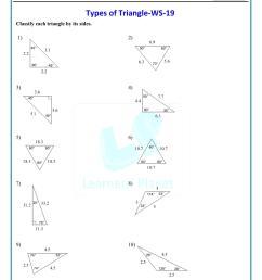 6th CBSE worksheet fundamental concepts of geometry [ 1521 x 1075 Pixel ]
