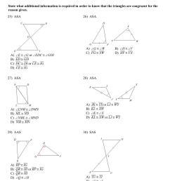 Congruence-Workbook-3 [ 1521 x 1075 Pixel ]
